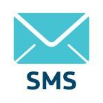 SMS_jpg_175859n
